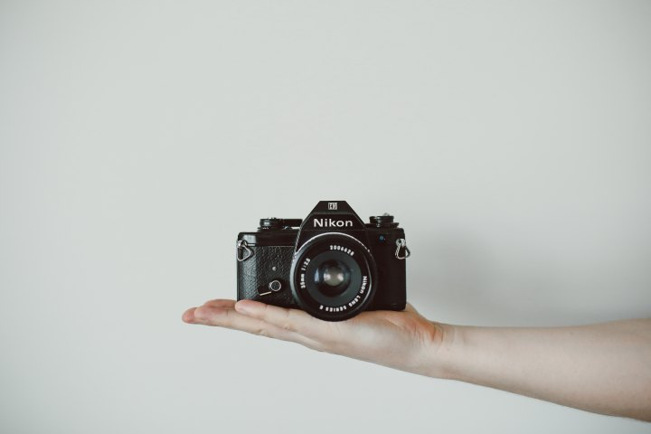 Hey Photographer Series #2 | How to Write a Blog Post on a Photo Session