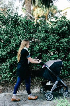 LaurenConnnellyPhoto-12