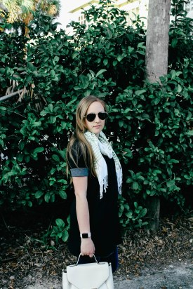 LaurenConnnellyPhoto-13