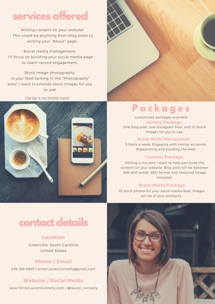 Lauren Connelly Media Kit (3)