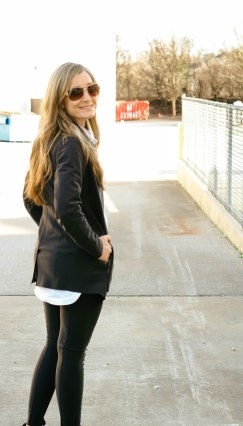 LaurenConnnellyPhoto-17
