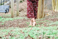 LaurenConnnellyPhoto-30