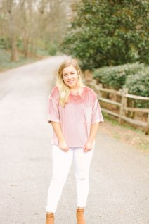 LaurenConnnellyPhoto-47