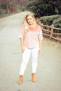 LaurenConnnellyPhoto-48