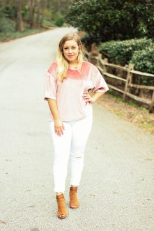 LaurenConnnellyPhoto-49
