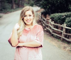 LaurenConnnellyPhoto-50