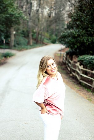 LaurenConnnellyPhoto-51