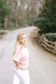 LaurenConnnellyPhoto-52