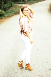 LaurenConnnellyPhoto-56