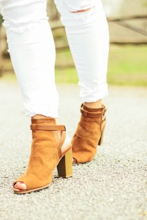 LaurenConnnellyPhoto-57