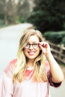 LaurenConnnellyPhoto-59
