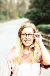 LaurenConnnellyPhoto-60