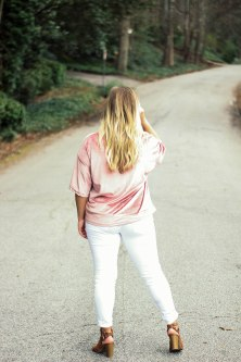 LaurenConnnellyPhoto-61