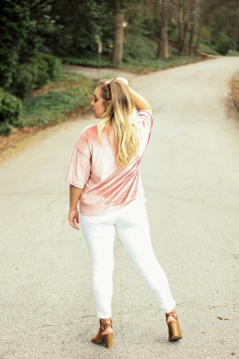 LaurenConnnellyPhoto-62