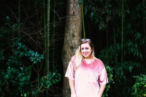LaurenConnnellyPhoto-67