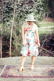 LaurenConnnellyPhoto-84