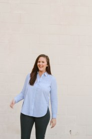 LaurenConnnellyPhoto-9