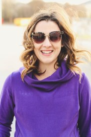 LaurenConnnellyPhoto-10