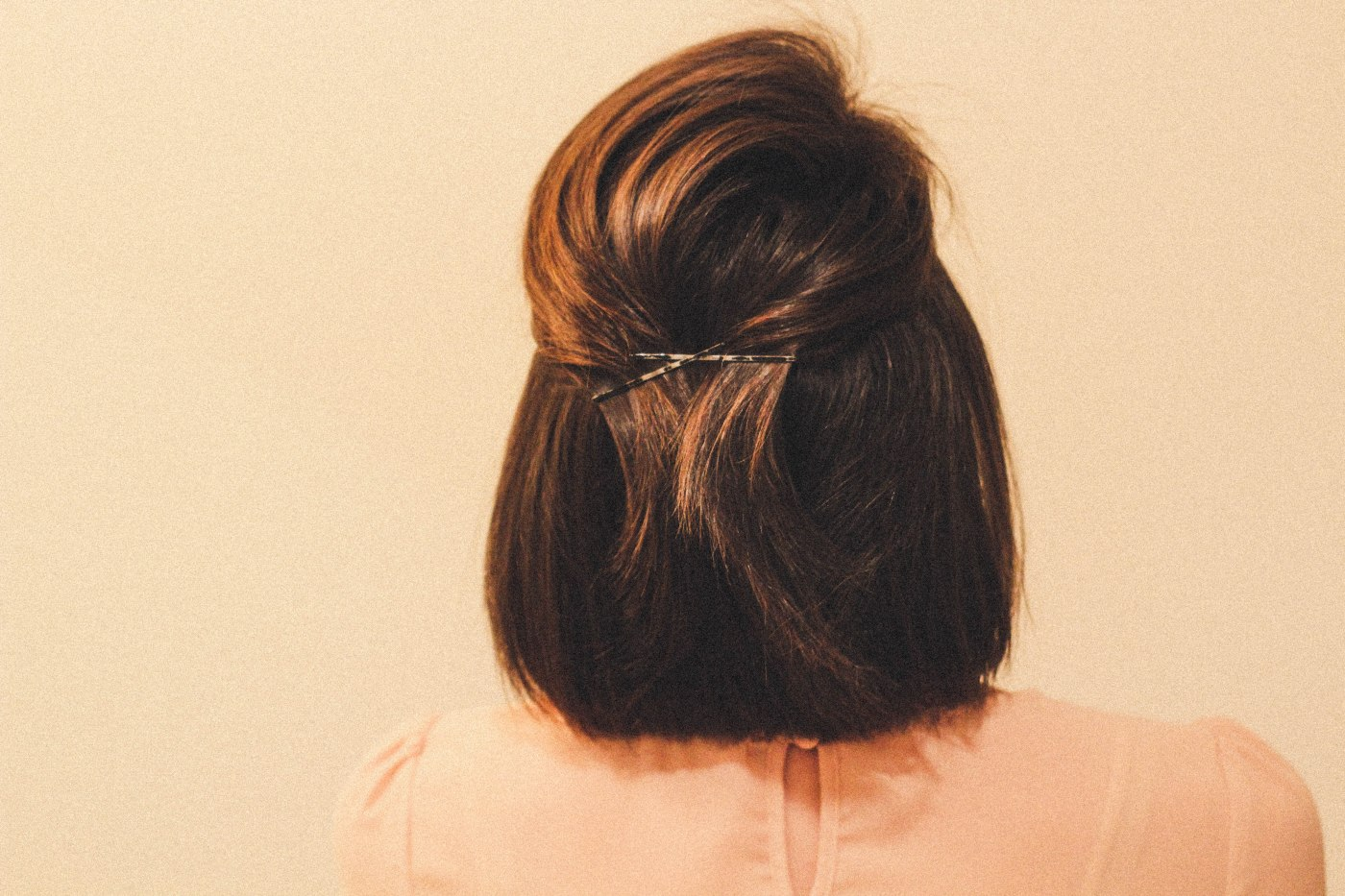 LaurenConnnellyPhoto-6