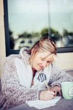 LaurenConnnellyPhoto-2