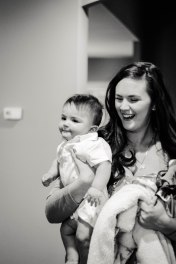 LaurenConnnellyPhoto-3