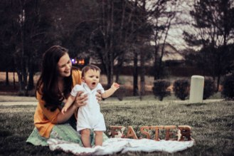 LaurenConnnellyPhoto-36