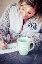 LaurenConnnellyPhoto-4