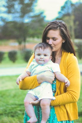LaurenConnnellyPhoto-5