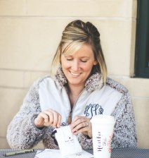 LaurenConnnellyPhoto-7