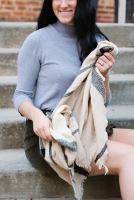 LaurenConnellyPhoto-4