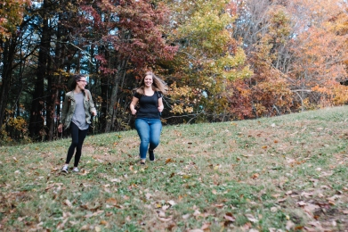 LaurenConnellyPhoto-40